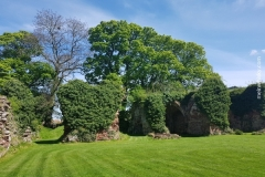 Lindores_Abbey_052
