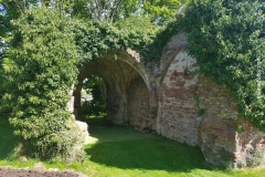 Lindores_Abbey_053
