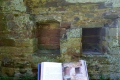 Lindores_Abbey_055