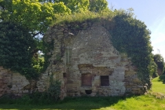 Lindores_Abbey_056