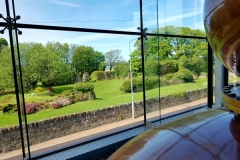 Lindores_Abbey_071