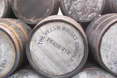 Penderyn_Distillery_01