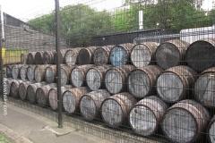 Penderyn_Distillery_02