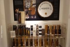 Penderyn_Distillery_11