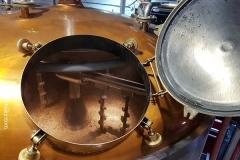 Penderyn_Distillery_13