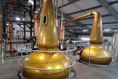 Penderyn_Distillery_15