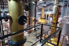Penderyn_Distillery_17