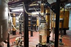 Penderyn_Distillery_25