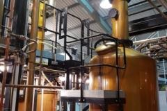 Penderyn_Distillery_26