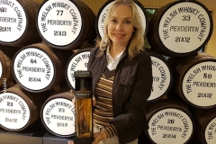 Penderyn_Distillery_30