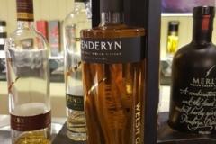 Penderyn_Distillery_31