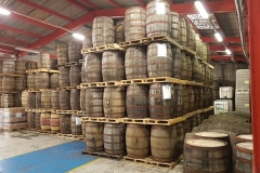 Penderyn_Distillery_34