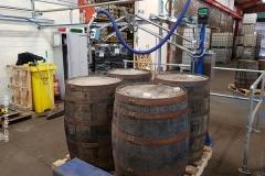 Penderyn_Distillery_42