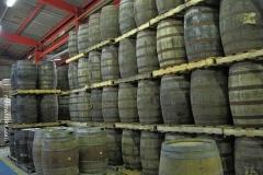 Penderyn_Distillery_47
