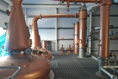 Raasay_Distillery017