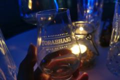Torabhaig_Hamburg_06