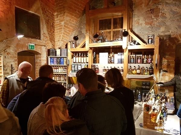 Whiskymesse Trebsen 23