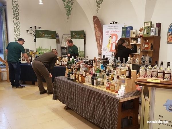 Whiskymesse Trebsen m1