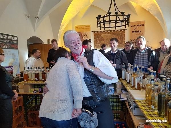 Whiskymesse Trebsen m12