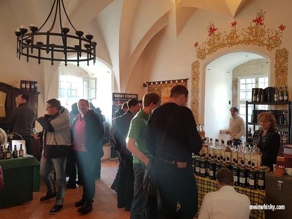 Whiskymesse Trebsen m15