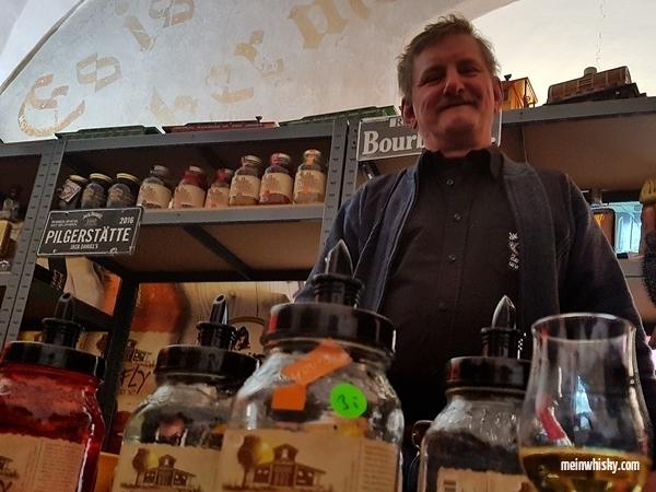 Whiskymesse Trebsen m16