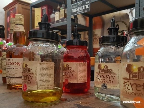 Whiskymesse Trebsen m17