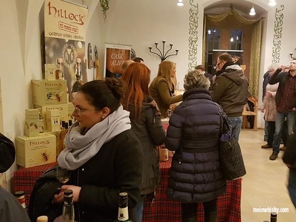 Whiskymesse Trebsen m21