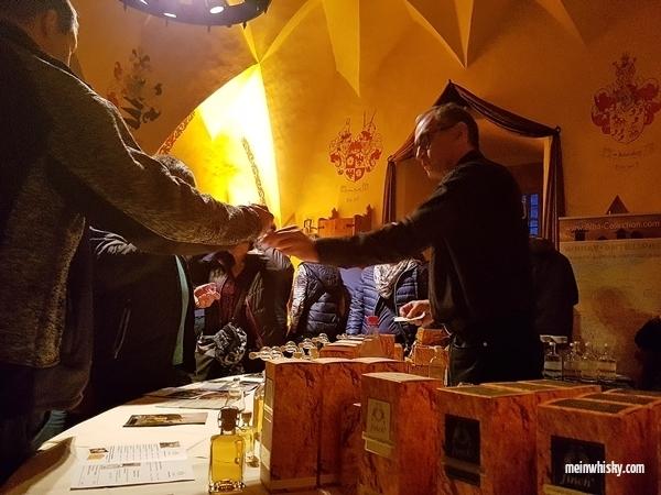 Whiskymesse Trebsen m22