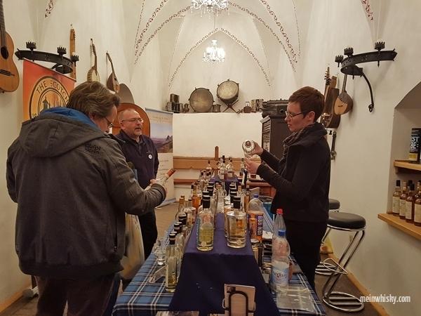 Whiskymesse Trebsen m28