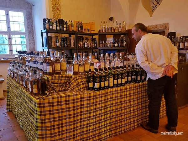 Whiskymesse Trebsen m4