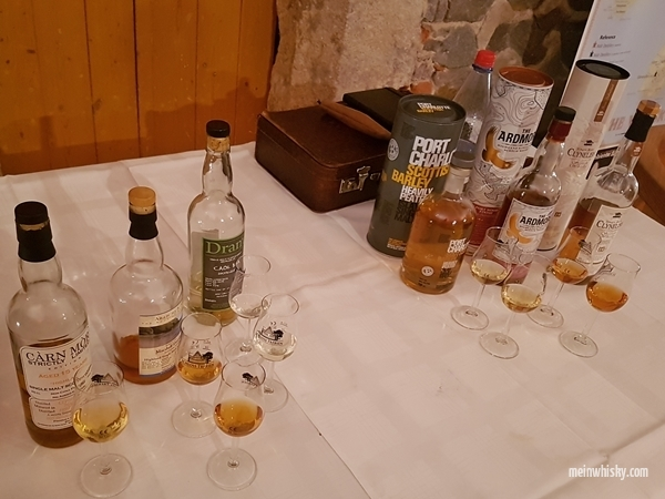 Whiskymesse Trebsen t3