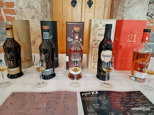 Whiskymesse Trebsen t6