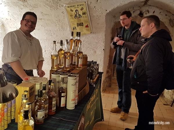 Whiskymesse Trebsen u5