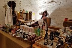 Whiskymesse Trebsen B8