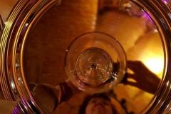 Whiskymesse Trebsen D11