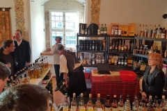 Whiskymesse Trebsen m11