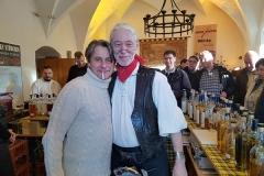 Whiskymesse Trebsen m13