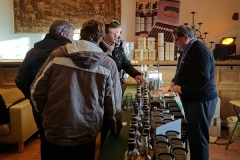 Whiskymesse Trebsen m14