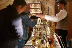 Whiskymesse Trebsen m25