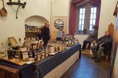 Whiskymesse Trebsen m3