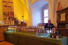 Whiskymesse Trebsen m5
