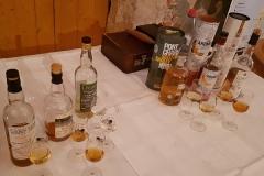 Whiskymesse Trebsen t3