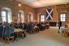 Whiskymesse Trebsen t5