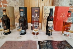 Whiskymesse Trebsen t6