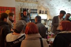 Whiskymesse Trebsen u6