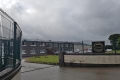 West_Cork001-1