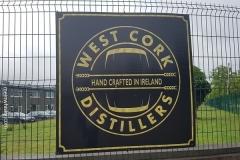 West_Cork002-1