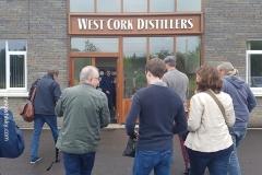 West_Cork003-1