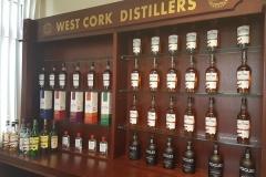West_Cork004-1