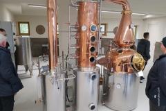 Whiskywelt_Scharfenstein_012
